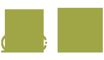 Icoon wandelen en fietsen - De Mankemerrie
